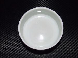 Vintage Royal Peacock Porcelain Bowl - $35.00 Belleville Belleville Area image 6