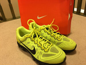 Nike Air Max , Tailwind 7 Kitchener / Waterloo Kitchener Area image 2