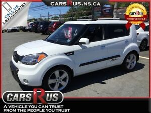 2010 Kia Soul ! 4dr Wagon 4A NO TAX sale on now....1 week only!!