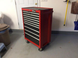 Adrian Steel Side Tool Box Price