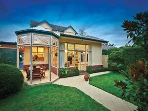 Perfect Family House for rent in Great Location Malvern East Stonnington Area Preview