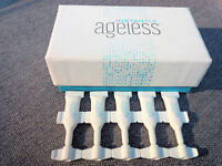 Instantly Ageless Miracle Cream