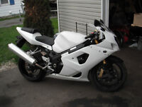 gsx r 1000 try your trade