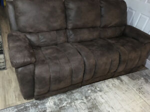 Lazyboy Recliners