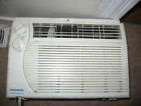 Fedderers Air Conditioner--PPU