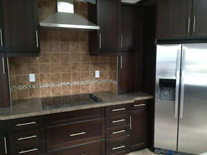 **IMMEDIATE DELIVERY**REDUCED**-> Gorgeous New Home ready to go! Edmonton Edmonton Area image 3