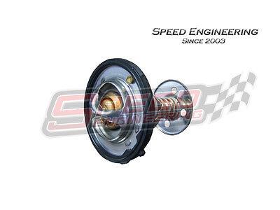 LS3 Thermostat 160 Degree Truck Camaro Corvette G8 4.8 5.3 6.0 6.2