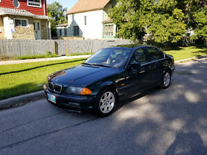 1999 BMW 328i  *PRICE REDUCED AGAIN*
