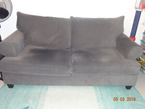 Sofa Buy New Used Goods Near You Find Everything From Furniture