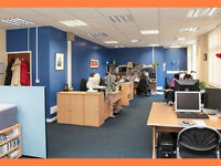 ( S10 - Sheffield ) Serviced Offices to Let - £ 250