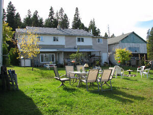 Jump at this very affordable opportunity!! Williams Lake Cariboo Area image 7