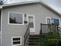Available Immediately - Cozy 2 Bedroom Dulex for Rent