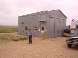 $39,000.00 BUILDING FOR SALE!!! Only $5400.00