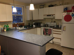 Room for Rent For The Summer- Steps Away from Dalhousie