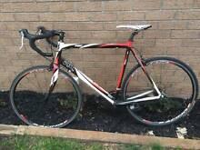 light Road bike Caroline Springs Melton Area Preview