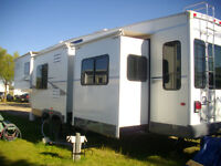 Buy Or Sell Campers Amp Travel Trailers In Edmonton Used Cars Amp Vehicles Kijiji Classifieds