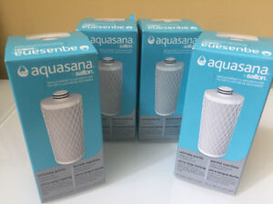 Aquasana Replacement Water Filter