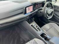 2021 Volkswagen GOLF DIESEL ESTATE 2.0 TDI 150 R-Line 5dr DSG Auto Estate Diesel