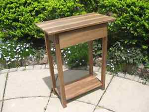 Small woodworking projects Kitchener / Waterloo Kitchener Area image 6