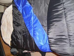 6ft Quality Sleeping Bag
