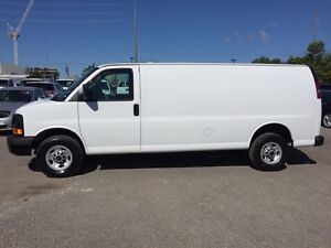 Student With Van For Small Moves, Junk Removal, Deliveries