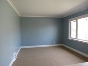 bayview/sheppard room for rent $890&up call4163010101