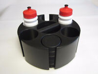 Support de Rondelles 30 / Hockey Puck Holder 30  Neuf/New 1.3kg
