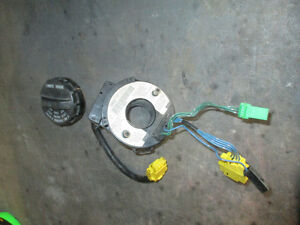 Attention Honda Civic Owners!!! Huge spare parts lot! 2001-2005 London Ontario image 9