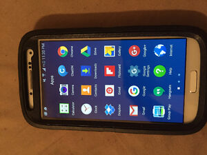 Samsung S4 for $200