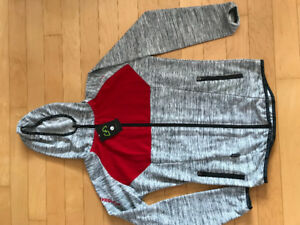Men's Gym Clothes