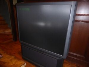 """60"""" SONY TV"""