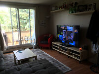 $100 OFF 1ST M-RENT MOVE IN AUG 1 BR ALL INCLUSIVE SPRINGBANK