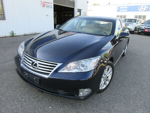 2010 Lexus ES 350-CLEAN CAR!FULLY LOADED!S ROOF!WARRANTY!$13550