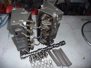 4.3 VORTEC HEADS AND COMPLETE ASSEMBLY Cambridge Kitchener Area image 8