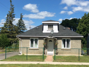 Take a look at me now - Westboro Rental - - - Now Available