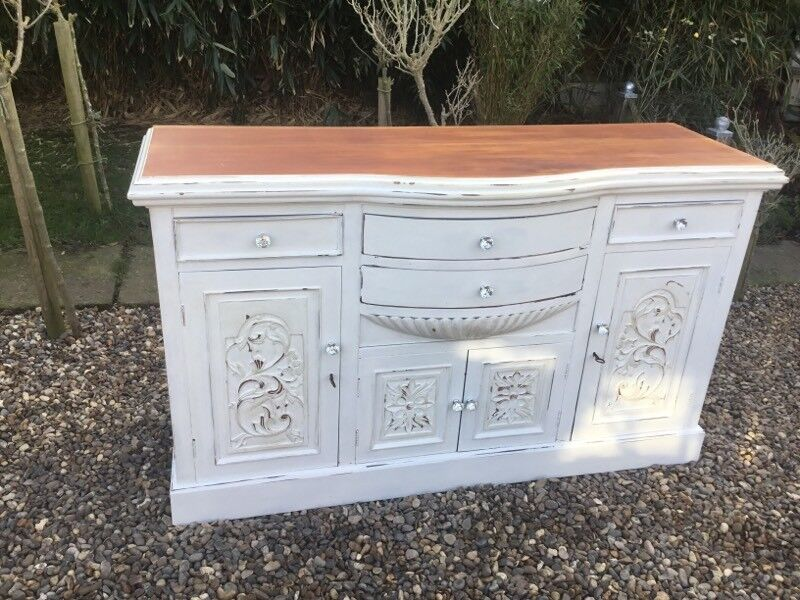 the latest 6be6d 1a878 Stunning French ornate sideboard | in Norwich, Norfolk | Gumtree