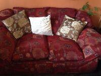 Sofa free to go