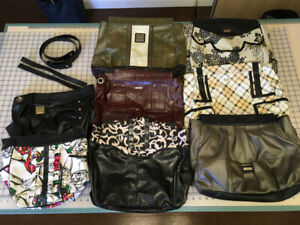 Miche Bags - Large & Small