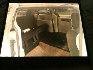 2011 Dodge grand Caravan..for sale