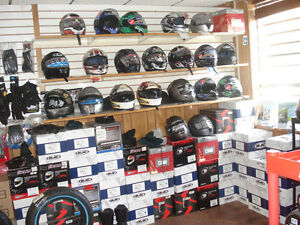 Motorcycle Helmet Sale Lots In Stock HJC ICON