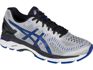 ASICS Gel-Kayano 23 Running Shoes size 9.5 Men running shoes