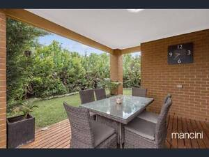 57 Eltham Parade, Wyndham Vale, Vic 3024 for lease Wyndham Vale Wyndham Area Preview