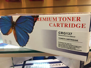 Printers and Cartridges in Best price in the town-632-0070