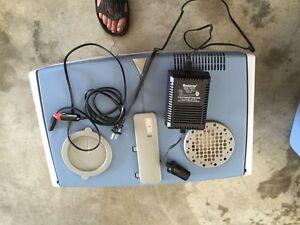 Plug in cooler  Kawartha Lakes Peterborough Area image 2