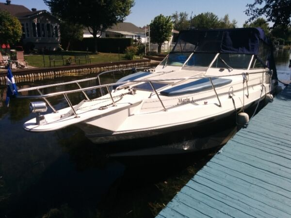 Used 1988 Other Classic 278
