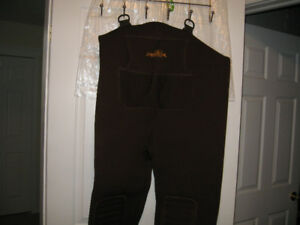 Fishing - Chest Waders