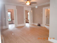 Very Large 2/3 Bedroom Apartment