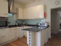 BRAND NEW 1 BEDROOM FLAT AVAILABLE NOW! DSS ACCEPTED IF WORKING!