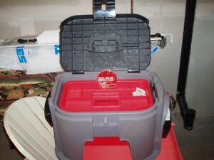 For Sale:  Tool Caddy