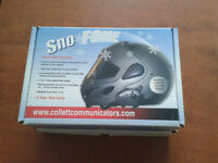 communicater snofone collett